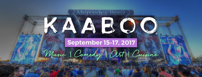 kaaboo2017